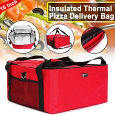 pizzabag, food delivery, fooddeliverybag, pizzadeliverybag