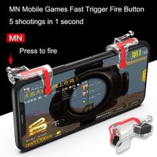 shootinggamestrigger, shootinggamestriggerbutton, mobilegamingfirebutton, gamesshootertrigger
