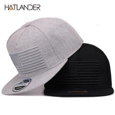HiP, ourdoor, sombrero, Cap