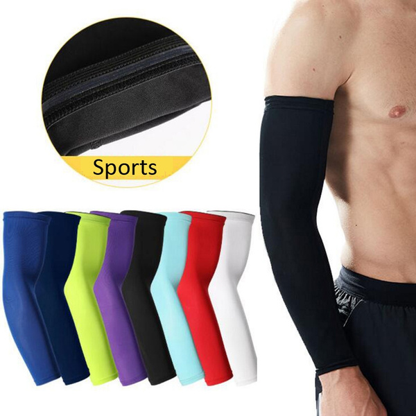 Outdoor, Cycling, Sports & Outdoors, Sleeve