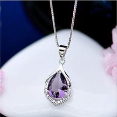 sterlingsilverjewel, Jewelry, Gifts, Elegant