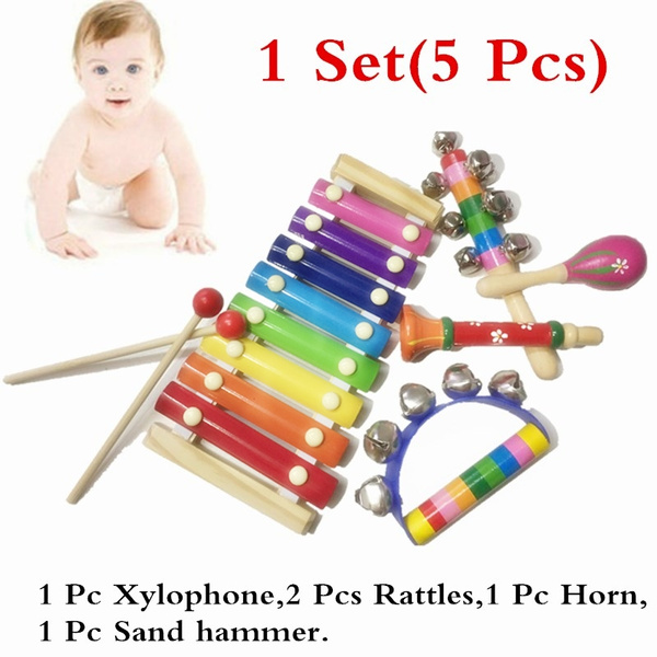 woodenmusicalinstrument, Gifts, Wooden, puzzletoy