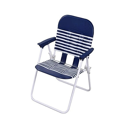 Admirable Patio Chaise Lounge Chairs Clearance Sale For Kids Outdoor And Indoor Blue Pvc Folding Kiddie Garden Lounge Chair E Book Cjindustries Chair Design For Home Cjindustriesco