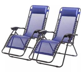 case, loungechair, Outdoor, zerogravityloungechair