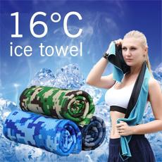 gymfitne, coldtowel, Outdoor, Towels