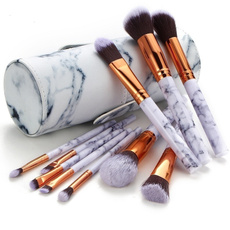 Cosmetic Brush, Makeup, Beauty tools, blusherbrush