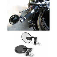 motorcycleaccessorie, rearviewmirror, motorcyclemirror, motorcyclemodification