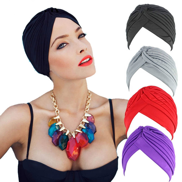 muslimturban, stretchyturban, Fashion, headbandwrap