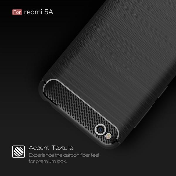 Wish | For Xiaomi Redmi S2 Case for Redmi note 4x 4 pro 3 Cover Shockproof Armor Silicone Carbon Soft Panel Hard PC+TPU Bumper Case Cover For Redmi 5A 5 5 ...