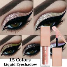 Beauty Makeup, Eye Shadow, Makeup, eye