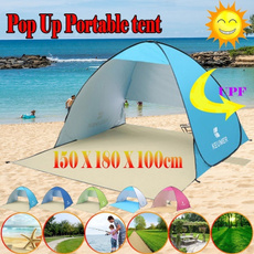 Outdoor, camping, Sports & Outdoors, lights