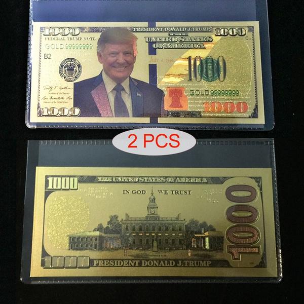 collector, goldplatedjewelry, gold, goldbanknote