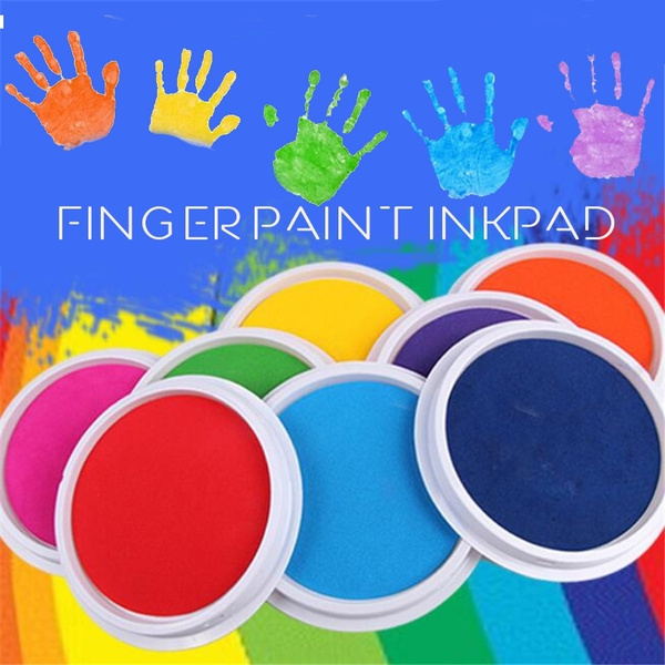 fingerpaintingink, art, babydrawingpad, Stamps