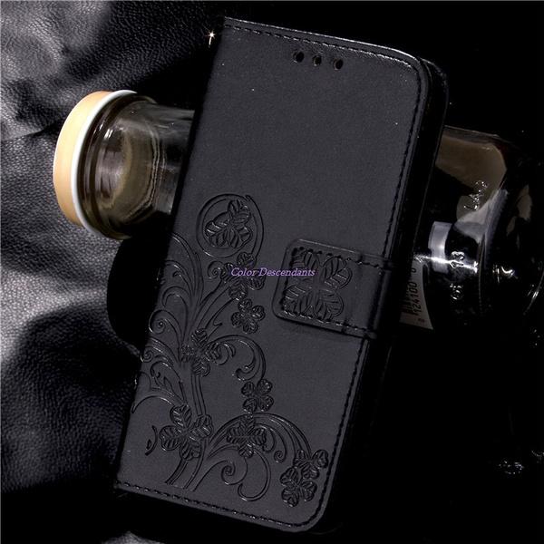 Flip Case for Samsung Galaxy J3 2017 J330FM J330FM/DS SM-J330F SM-J330FM  SM-J330FM/DS wallet leather Phone covers J3 2017 Pro