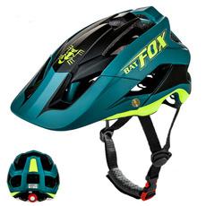 Helmet, racingbikehelmet, Cycling, Sports & Outdoors