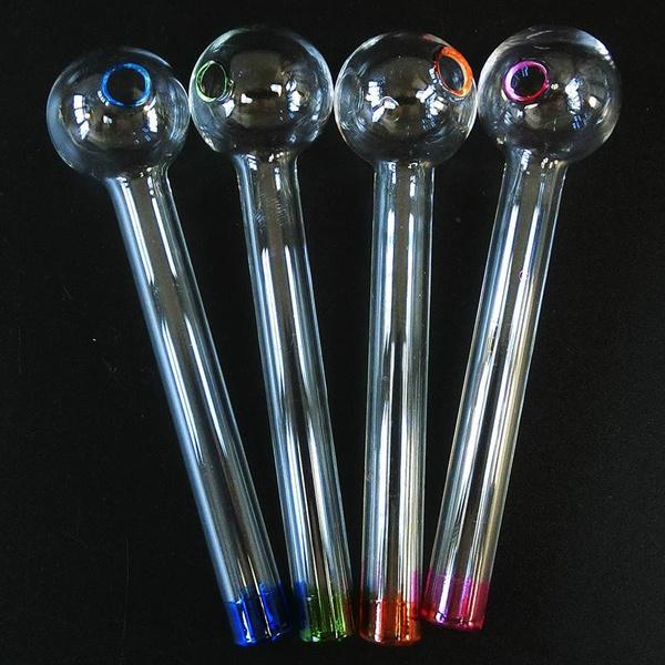 gradientglassoilburnerpipe, oilburnerwholesale, Mini, Glass