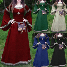 fairy, Women, dressesforwomen, Cosplay