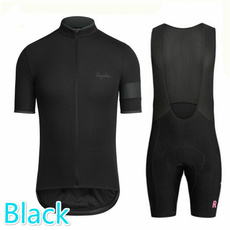 Fashion, Cycling, Sports & Outdoors, for