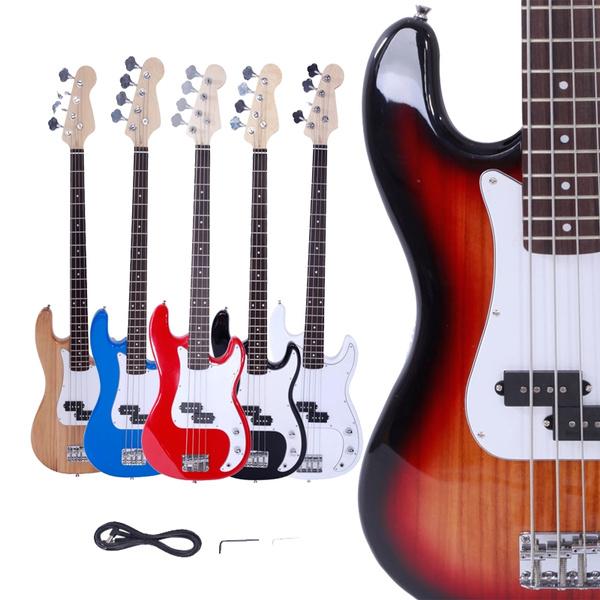 basskit, Blues, Musical Instruments, Bass