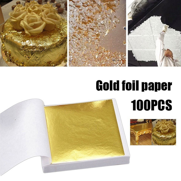goldendecoration, goldfoilsticker, art, Jewelry