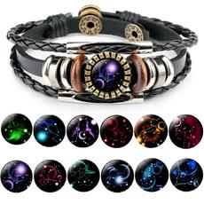 woven, Bracelet, Jewelry, Gifts