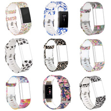 fitbitcharge2strap, Heart, fitbitcharge2wristband, Fashion