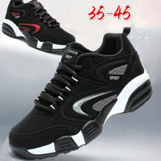 Sneakers, Platform Shoes, Basketballshoes, Sports & Outdoors