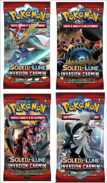 Lot De 4 Cartes Ex Pokemon Kyurem Blanc Noir Lugia Et Keldeo Holo Reverse Promo 180 Pv Noir Blanc Neuve Fr Rare