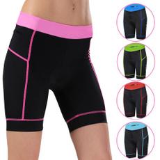 coolmax, Shorts, compression, Racing