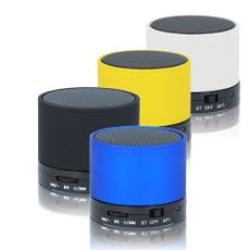 Mini, speakersbluetooth, speakersearphone, Speakers
