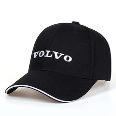 volvoaccessory, Outdoor, cottonhat, Gifts