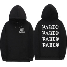 hoody, hoodiesformen, Fashion, menhoodiescoat
