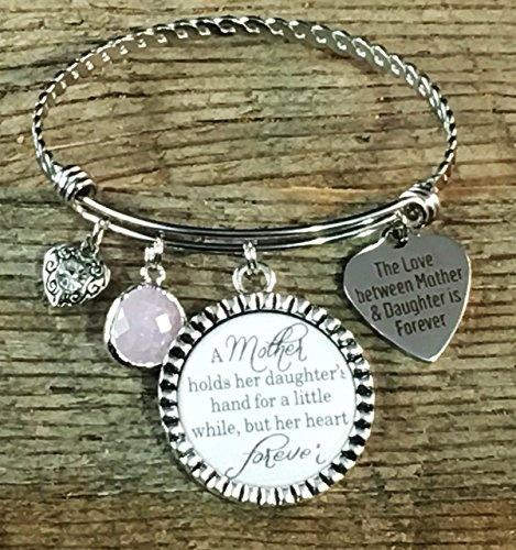 Charm Bracelet Jewelry Gifts