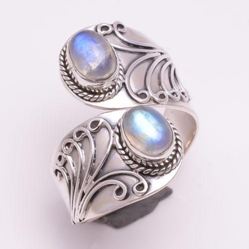 Sterling, Women, Fashion, wedding ring