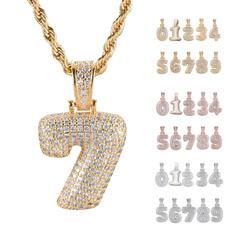 passionandblood, street style, Jewelry, Chain