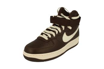 Sneakers, Fashion, namenamenamemen, Food