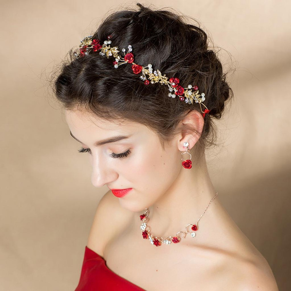 bridalheadband, Womens Accessories, weddingheadbandwomen, Vintage