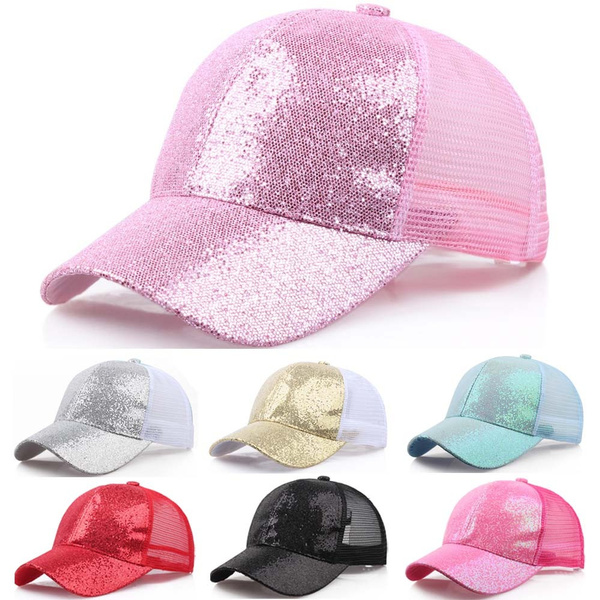 Hats  e8e91fd8abbb