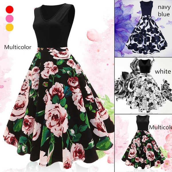 a7687651c8267 2018 New Arrival Women Fashion Sexy Cocktail Party Prom Dress ...