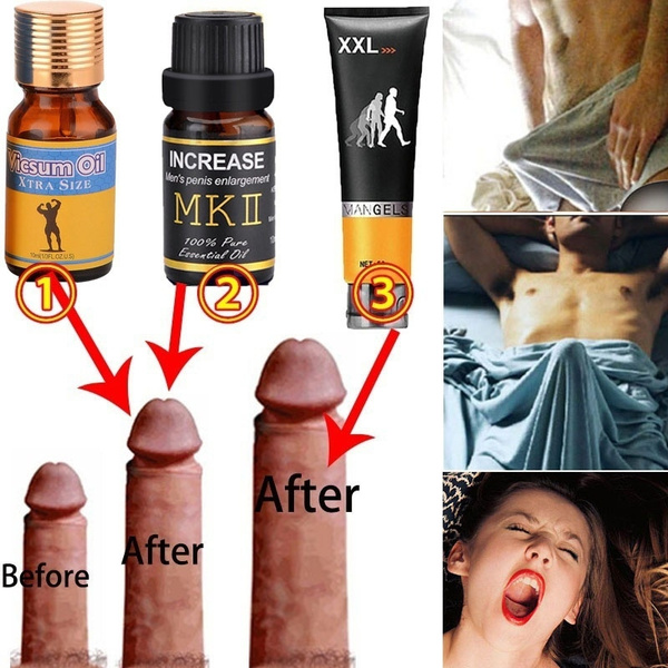 Www.big penis picture.com