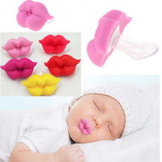 Funny, babynipplepacifier, dummynipple, Silicone