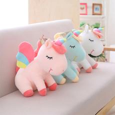 cute, Toy, Animal, doll