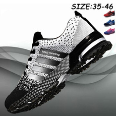 Sneakers, Fashion, Womens Shoes, Tops