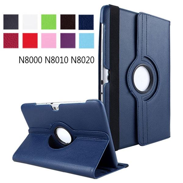 cover samsung n8000
