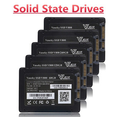 240gbssd, ssdharddrive, ssdvaskey, Hard Drives