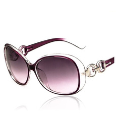 Fashion Sunglasses, outdooraccessonie, purple, Cheap Sunglasses
