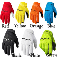 Outdoor, Bicycle, Winter, Sports & Outdoors