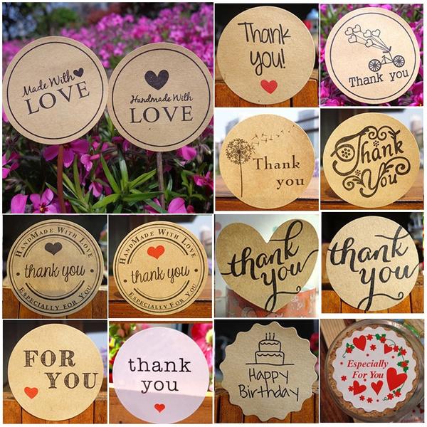 Heart, diyscrapbook, Gift Card, Gifts