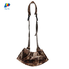 Outdoor, camping, Hunting, 1 Piece