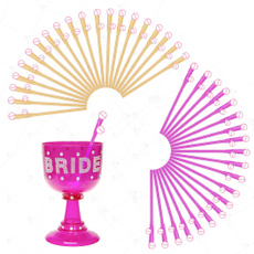 Shower, Bar, Bride, bachelorette